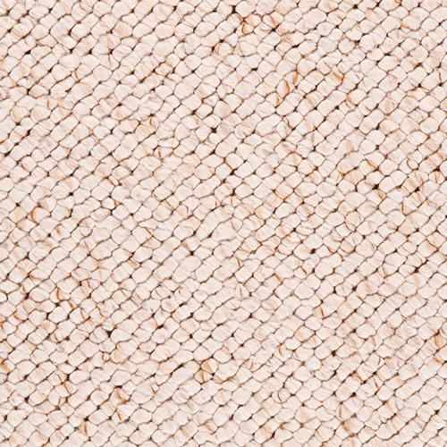Петлевые покрытия